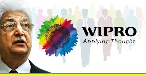wipro pattern questions wipro test pattern and syllabus written online