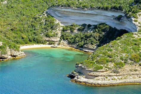 vacanza corsica corsica francia vacanza cabin charter a vela in