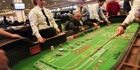 hindari  kesalahan berikut  bermain poker deposit