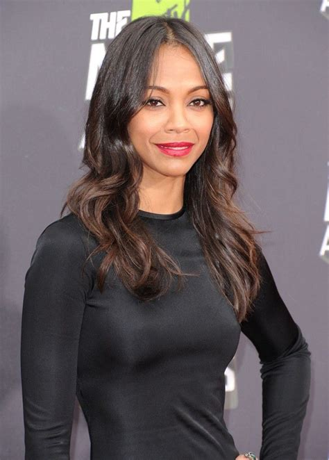 avatar actress who played a pirate zoe saldana 10 handpicked ideas to discover in other