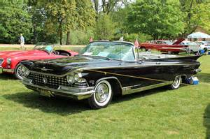 1959 Buick Electra 225 For Sale 1959 Buick Electra 225 Convertible Flickr Photo