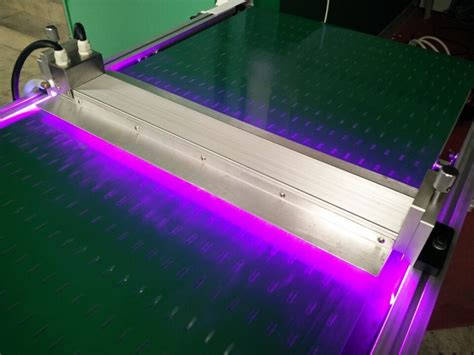 uv curing l led uv curing l 28 images usb supply led phototherapy