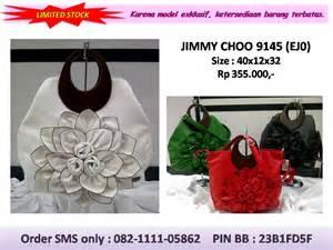 Tas Jimmy Choo Asli hang nadim tas wanita murah toko tas