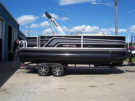 cabela s gonzales ranger boats ranger reata 200f boats for sale in united states boats