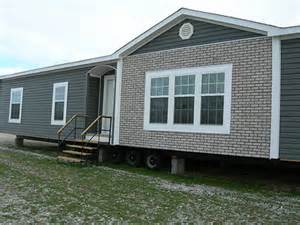 mobile home dealers in alabama troy floor plans wide
