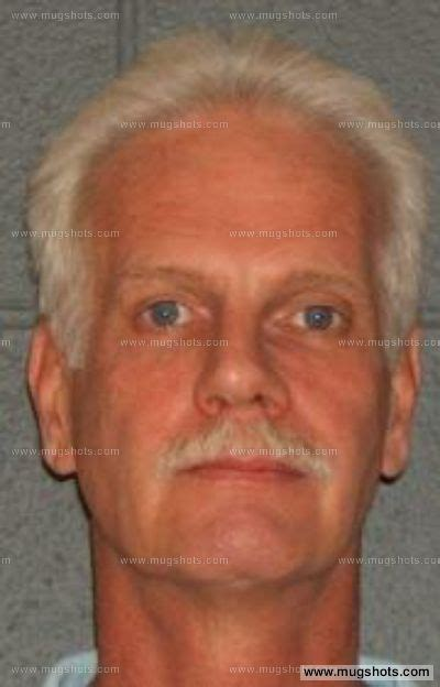 Delaware Judiciary Search Disclaimer Walter J Stedtler Mugshot Walter J Stedtler Arrest Delaware County Ny Booked