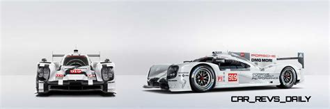 porsche 919 engine 100 porsche 919 engine chevrolet corvette lmp1 by