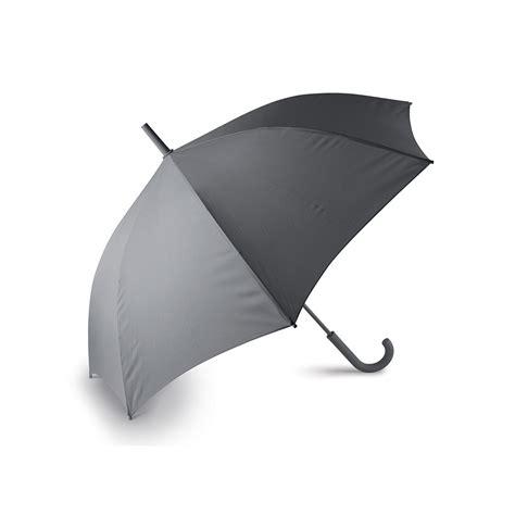 Umbrella Grey buy lexon umbrella grey amara