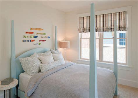 benjamin oc 17 white dove myperfectcolor ask home design