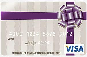 Rbc Visa Gift Card Balance Check - beachmusics blog