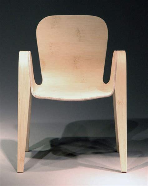 pico arm chair pico armchair by po shun leong chairblog eu