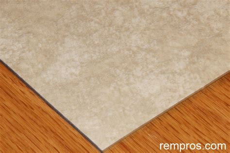 Vinyl Floor Finish Products by Vinyl Flooring With Ceramic Finish