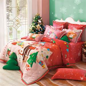 Colorful Duvets How Remarkable Christmas Bedding For Kids Decorating Ideas