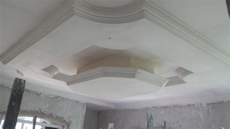 ceiling designs in nigeria ceiling pop designs for your house properties 1 nigeria