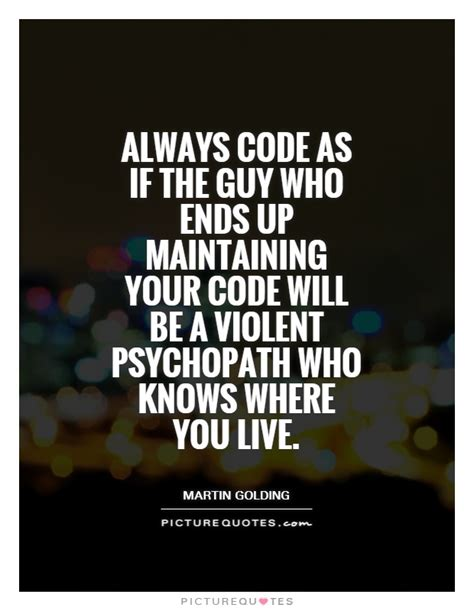 Your Pics by Programmers Quotes Sayings Programmers Picture Quotes