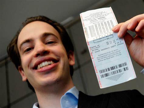 lotto gewinn ab wann gl 252 ckspilz holt lotto gewinn nicht ab und bekommt ihn