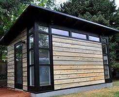 design your own shed home design and build your own studio shed with our 3d