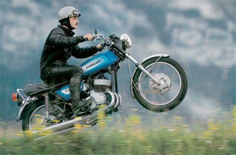 Motorrad Tourenplaner Sterreich by Kawa 40er Festival Event