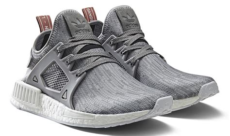 Adidas Nmd Xr1 Glitch Pack Navy White adidas nmd xr1 glitch pack sneaker bar detroit