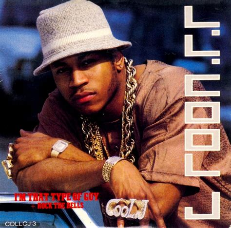 that ll ll cool j photo gallery high quality pics of ll cool j theplace