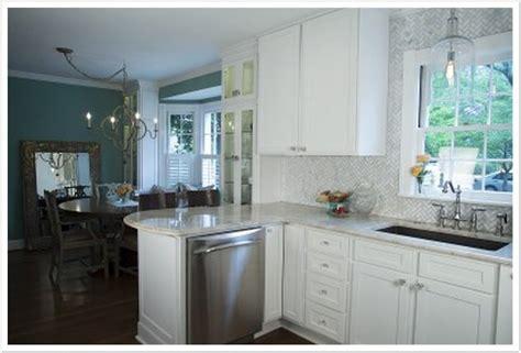 carrara grigio msi quartz � denver shower doors amp denver