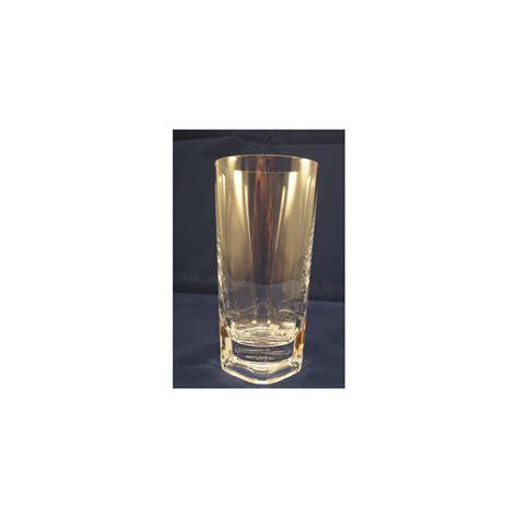 servizi bicchieri servizio bicchieri cristallo francese cristal de sevres