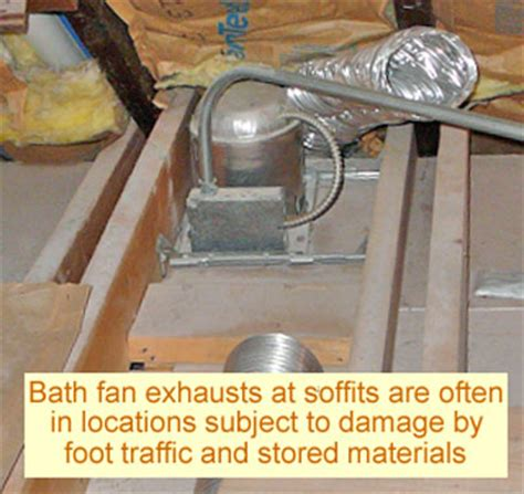 bathroom ventilation code bathroom exhaust fan code general diy discussions page