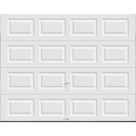 garage doors in canada canadadiscounthardware