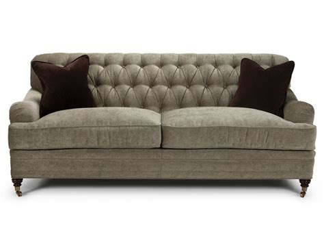 ottoman legs with casters sofa caster legs english arm ashbury sofa with caster legs