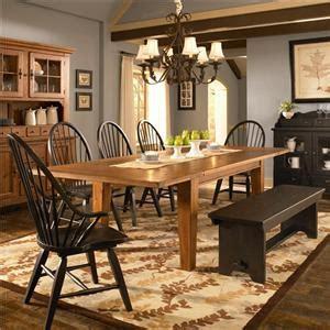 Set Levita Salem home dining collections salem oregon homes decoration tips