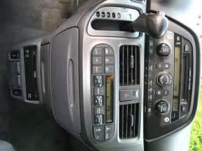 2007 Honda Odyssey Aux Input 2007 Honda Odyssey Radio Ipod Aux Audio Input Cable Ebay