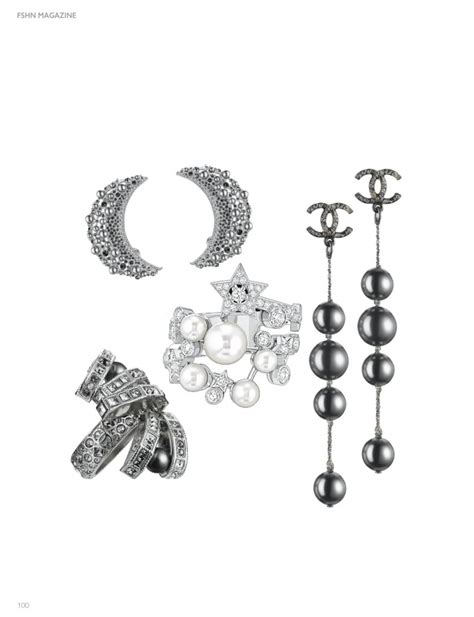 High End Jewelry by 5 Top High End Jewelry Brands Fshn Magazine
