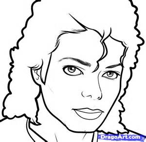 michael myers coloring pages az coloring pages