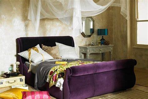 purple boudoir bedroom 17 best ideas about purple bohemian bedroom on