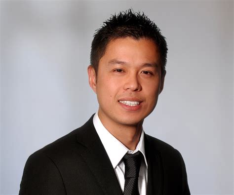 Jd Mba Of Alberta by Sam Ip Joins Osler S Toronto Office Precedent A List