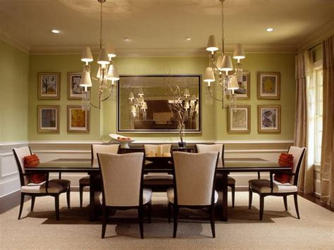 dining room dining room wall decor ideas dining