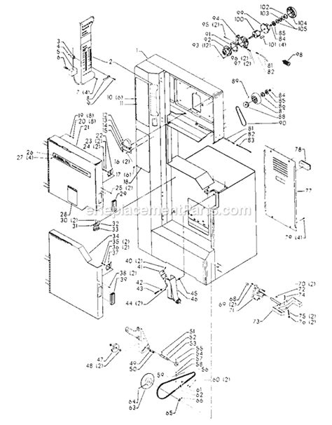 delta band saw parts diagram delta free engine image for] with 28+ ...