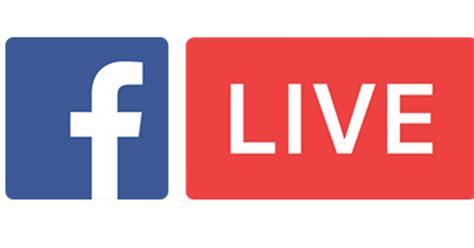 facebook brings  audio  platform starting   bbc