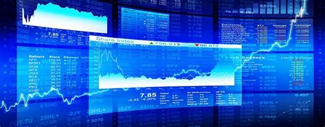 aktien wann kaufen wann verkaufen aktien wann kaufen gr 252 ne aktien