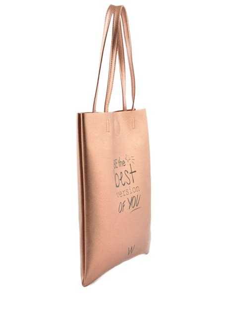 Tas Flat tas woomen flat bag flat bag te koop aan de beste prijs