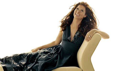 debra messing wallpapers archives hdwallsourcecom