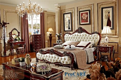 popular bedroom furniture popular bedroom furniture australia buy cheap bedroom