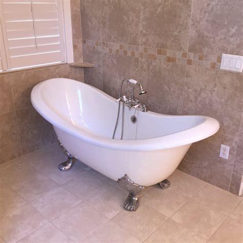 Slipper Tubs For Sale Bath Tub Slipper Florida 34112 Naples 800