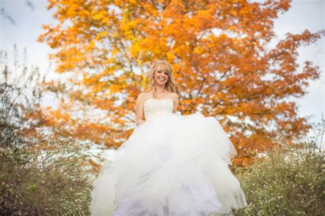 about weddings what you need to about a fall wedding weddings
