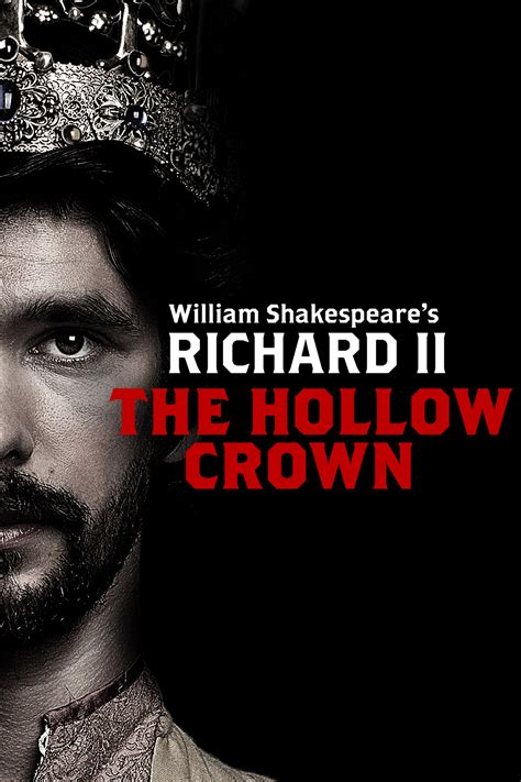 filme schauen the crown the hollow crown richard ii 2012 kostenlos online
