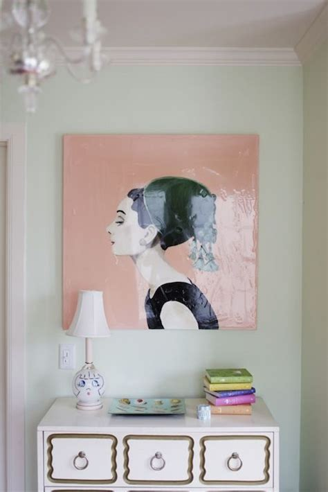 audrey hepburn inspired bedroom 17 best images about audrey hepburn on pinterest padded