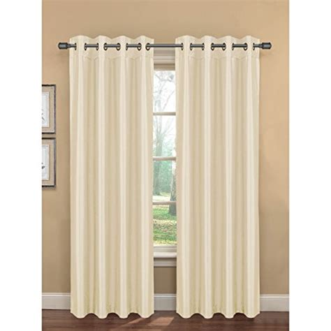 best curtains for bedroom best blackout curtains for bedroom reviews and ratings 2017