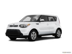 Lease A Kia Soul For 99 Is It Cheaper To Buy Or Lease A Car Sports Hip Hop