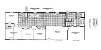 mobile floor plans mobile home floor plans and pictures mobile homes ideas