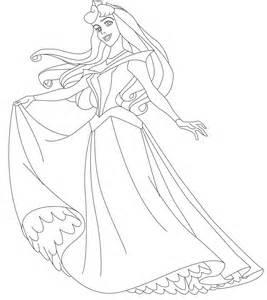 vire princess coloring pages נסיכה רוקדת דפי צביעה נסיכות